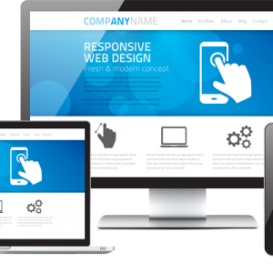 Helping Small Businesses Get Online, cheap websites, low cost websites, inexpensive websites, affordable websites, Do I Need a website, Online presence, small business, how can you offer websites for such a low price, website, internet, social media, facebook, instagram, twitter, basic website