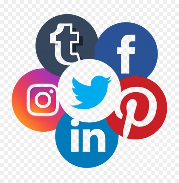 Helping Small Businesses Get Online, cheap websites, low cost websites, inexpensive websites, affordable websites, Do I Need a website, Online presence, small business, how can you offer websites for such a low price, website, internet, social media, facebook, instagram, twitter